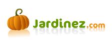 logo jardinezpointcom