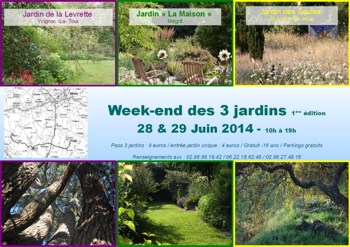 affiche we 3 jardins 2014 finie