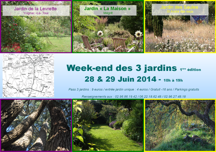 affiche we 3 jardins 2014 finie