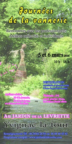 journee de vannerie recto 2016
